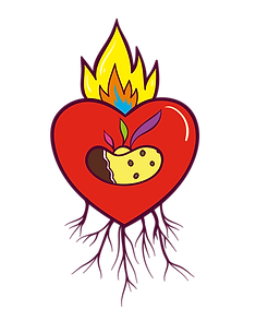 corazon semilla-02.png
