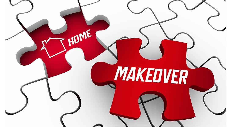Home Makeover.JPG