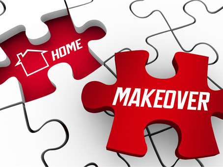 Spruce it SA Maintenance Packages - everything from Earthworks to Painting (dealing direct with us)