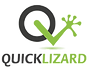 quicklizard