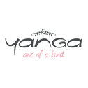 yanga-logo