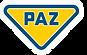 PAZ.png