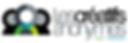 Logo agence de publicité des créatifs anonymes - Liege