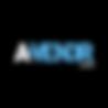 logo Avendr def bleu.png