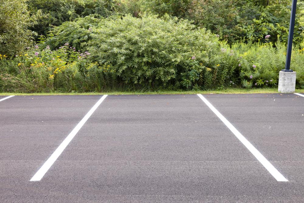 Accès et Parking aisés