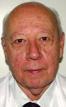 Dr. Mariberto Remédio