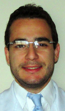 Dr. Augusto Passotti