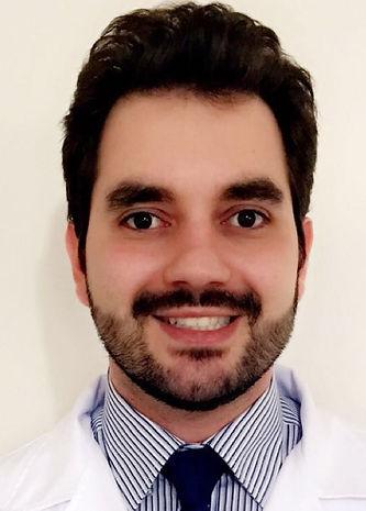 Dr. Ygor Telles