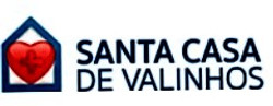 SCValinhos logo