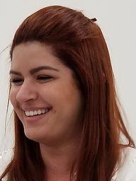 Paula H G Silva