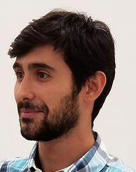 Bruno Haddad