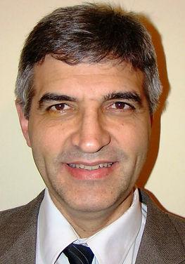 Dr Fábio Pazinatto