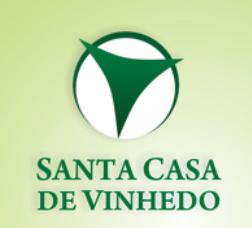 SCVinhedo logo
