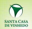 SCVinhedo logo.png