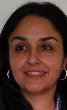 Isabel A M Resende.jpg