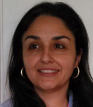 Dra. Isabel Resende