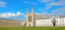 kings-college-cambs_edited.jpg