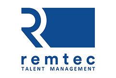 Remtec TM logo.jpg