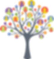 human-tree.jpg