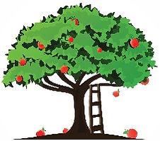 Apple Tree large_edited.jpg