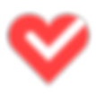 icons8-heart-health-96.png