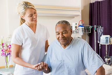 Home care nursing man.jpg