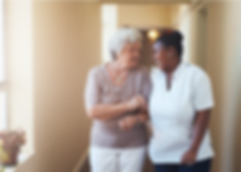 homecare nursing.png