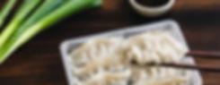 ICD_cooking_microwave.jpg