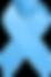 faixa-novembro-azul-uscs-199x300.png