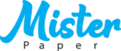 Logo Original2.png
