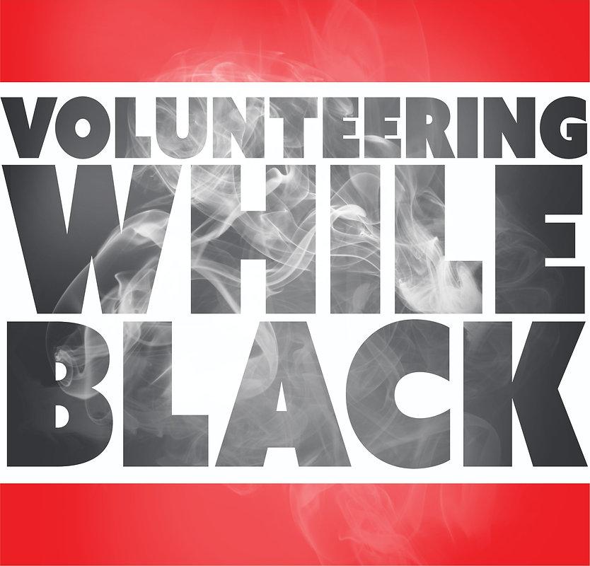 Volunteering%20while%20black_edited.jpg