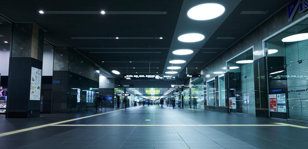 1108京都駅ビル-023.jpg