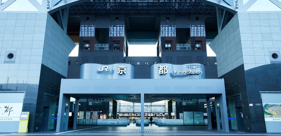 1108京都駅ビル-028.jpg