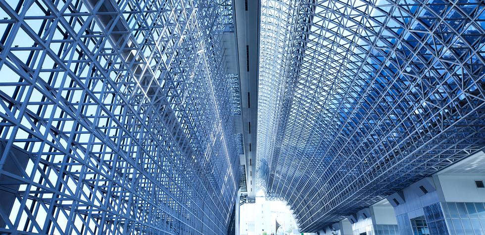 1106京都駅ビル-170.jpg