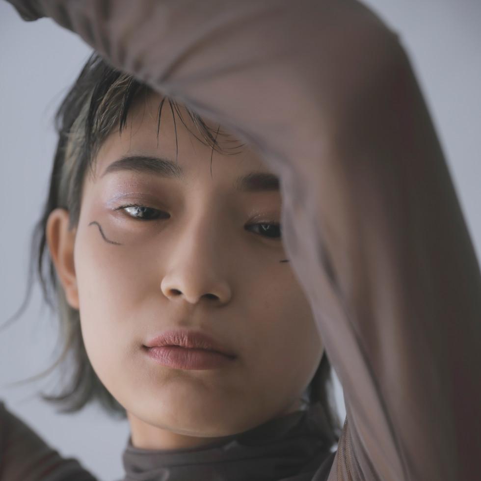 tsujisaki-model-005.jpg