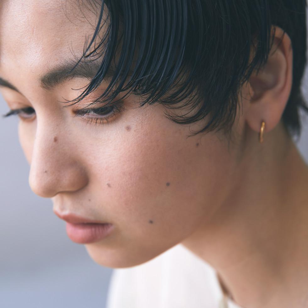 tsujisaki-model-006.jpg
