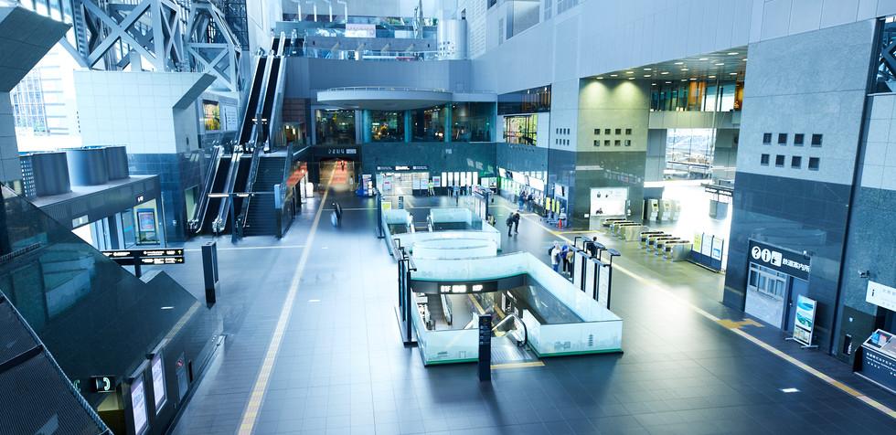 1108京都駅ビル-024.jpg