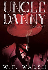 Uncle Danny COVER FINAL.jpg