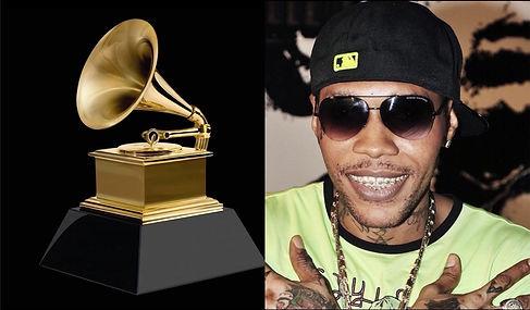 Grammy-Vybz-Kartel.jpg