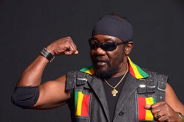 Toots @ Australia reggae Radio.jpg
