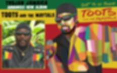 tootsandthemaytals-new-album-trojan-jama