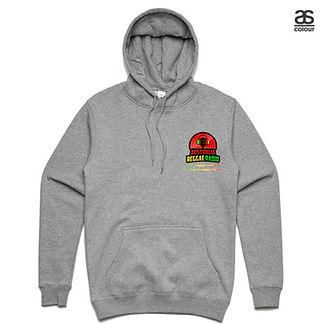 ARR hoodie grey.jpg