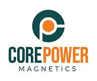 CorePowerMagnetics_RGB.jpg