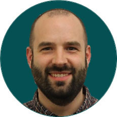 Kevin Byerly Joins CorePower Magnetics as Lead Engineer