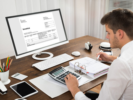 Accountants - Offer advanced tax planning at no cost to you