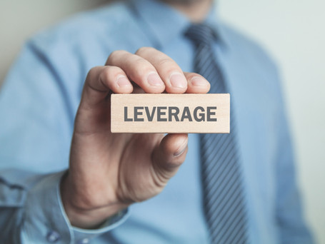 CPAs and accountants - Leverage an expert team for first-class tax planning