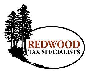 RedwoodLogo copy.jpg