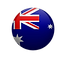 australie rond.png