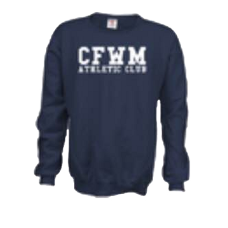 University Collection NAVY