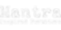 Mantra White Logo.png